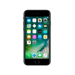 Apple iPhone 7 128GB Jet Black – Smartphone