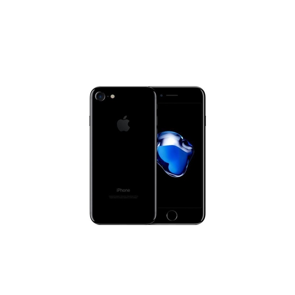 Apple iPhone 7 256GB Jet Black – Smartphone