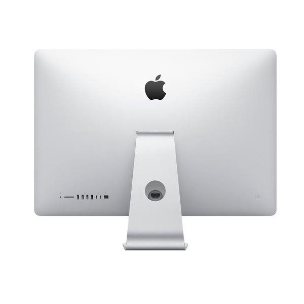 Apple iMac 21,5 4K i5 3,4Ghz 8GB 1TB Radeon pro 560 - Equipo