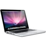 APPLE MACBOOK PRO 13 i5 8GB 512GB 13″ TBar Plata – Portátil