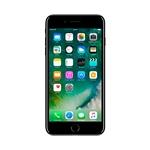 Apple iPhone 7 Plus 32GB Black – Smartphone