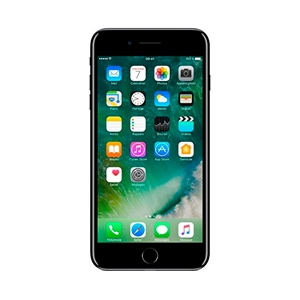 Apple iPhone 7 Plus 32GB Black – Smartphone