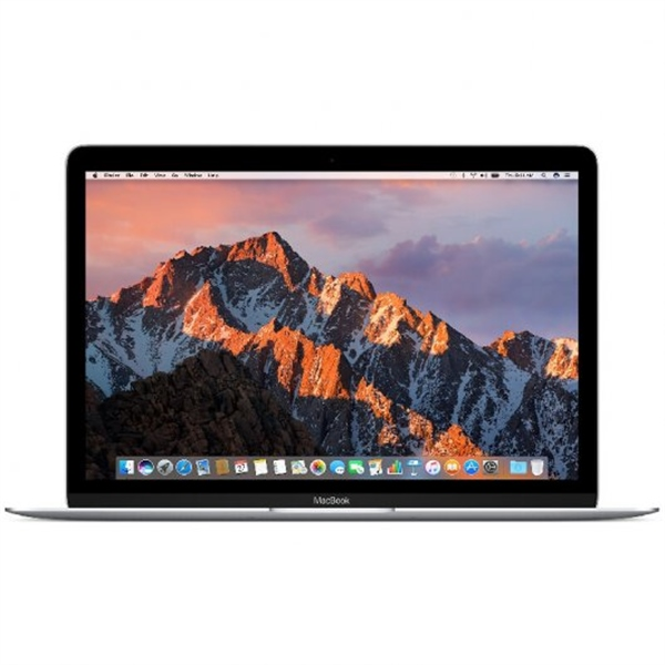 Apple MacBook 12 m3 1,2Ghz 8GB 256GB – Portátil