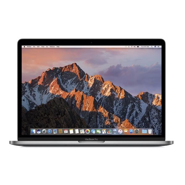 Apple MacBook Pro 15 i7 2,8 Ghz 16GB 256GB Tbar  – Portátil