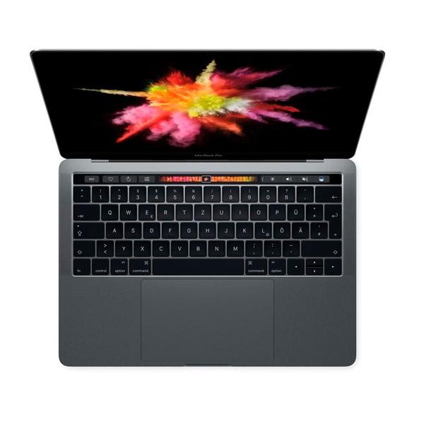 "Apple MacBook Pro 13 Touchbar i5 16GB 512GB 13"" - Portátil"