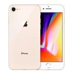 Apple iPhone 8 256GB Plata Espacial - Smartphone