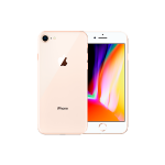Apple iPhone 8 256GB Oro Espacial – Smartphone