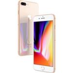 Apple iPhone 8 Plus 64GB Oro - Smartphone