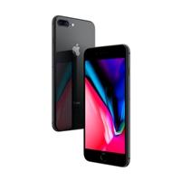 Apple iPhone 8 Plus 256GB Gris Espacial – Smartphone