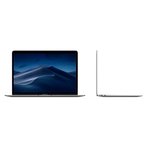 "Apple MacBook Air 13"" 2018 i5 3.6 8GB 256GB Gris - Portátil"