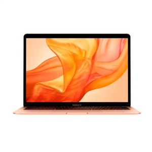 APPLE MacBook Air 13 2018 i5 3.6 8GB 128GB Gold - Portátil