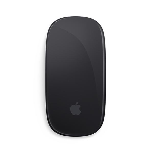 Apple Magic Mouse 2 gris espacial - Ratón
