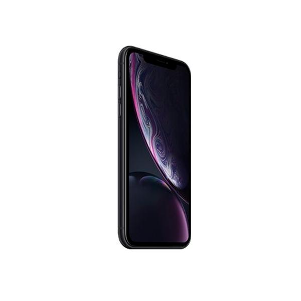 Apple iPhone XR 64GB Negro - Smartphone