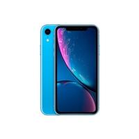 Apple iPhone XR 256GB Azul - Smartphone