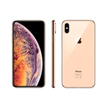 Apple iPhone XS Max 256GB Oro - Smartphone