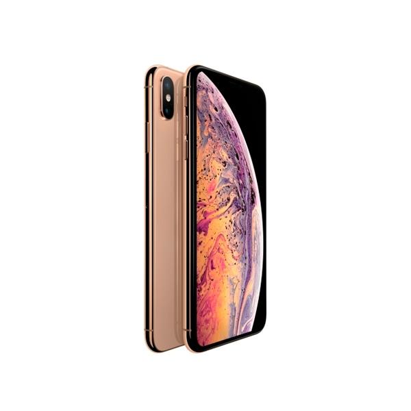 Apple iPhone XS 64GB Oro - Smartphone