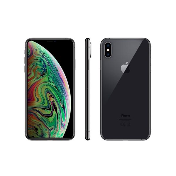 Apple iPhone XS 256GB Gris espacial - Smartphone