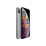 Apple iPhone XS 256GB Plata - Smartphone