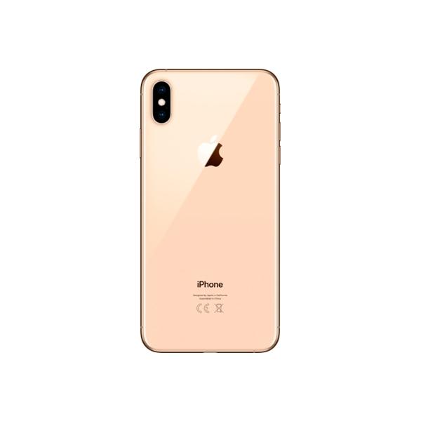 Apple iPhone XS 256GB Oro - Smartphone