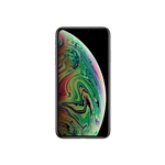 Apple iPhone XS 512GB Gris espacial - Smartphone