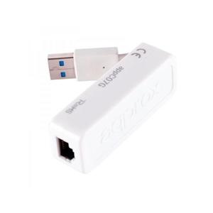 Approx APPC07G USB 3.0 A GBLAN – Adaptador
