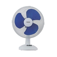 Approx Appliances APPF01D - Ventilador de sobremesa