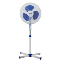 Approx Appliances APPF01P - Ventilador de pie