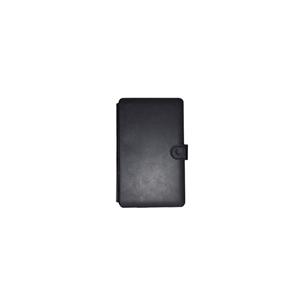 "Approx APPIPCK03 Funda Tablet 9″"" + Teclado Negro"