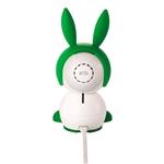 Arlo Baby cam conejo - Cámaras IP