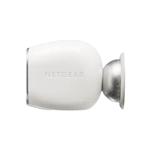 Arlo kit 4 soportes magnéticos - Accesorio camara ip
