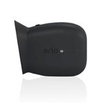 Arlo Pro kit 3 fundas - Accesorio camara ip