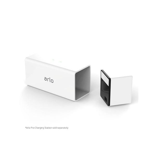 Arlo Pro batería recargable - Accesorio camara ip