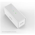 Arlo Pro cargador de baterias - Accesorio camara ip