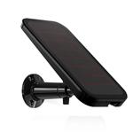 Arlo Panel solar - Accesorio camara ip