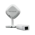 Arlo Q 1080p con audio con POE - Cámaras IP