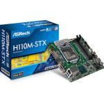 Asrock H110M-STX – Placa Base