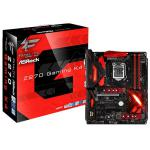 Asrock Z270 Fatal1ty Gaming K4 – Placa Base