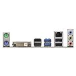 ASRock H110 PRO BTC+ – Placa Base