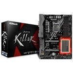 ASRock Z370 Killer SLI – Placa Base