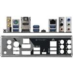 ASRock Fatal1ty Z370 Gaming-ITX/ac – Placa Base