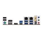 Asrock Z390M-ITX/AC - Placa Base