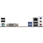 ASRock H310M-DGS – Placa Base