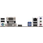 Asrock H310M-HDV/M.2 – Placa Base