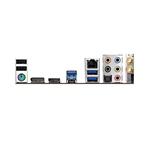 Asro B450 Gaming-ITX/ac             B450