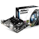 ASRock Q1900M – Placa Base