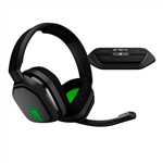 Astro A10 MixAmp M60 XboxOne gris y verde - Auricular