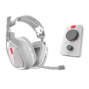 Astro A40 TR MixAmp Pro Xbox One / PC blanco - Auricular