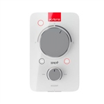 Astro A40 TR MixAmp Pro Xbox One / PC blanco - Auricular
