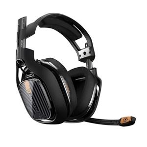 Astro A40 TR PC / Xbox One / PS4 negro - Auricular