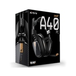 Astro A40 TR PC / Xbox One / PS4 negro - Auricular
